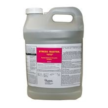 Quest - 0-0-31 Stressmaster Uptake Enhanced Fertilizer with UTE - 2.5 GAL
