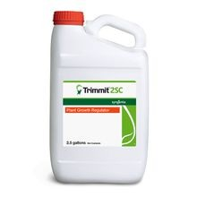 Syngenta - Trimmit 2SC Plant Growth Regulator - 2.5 GAL