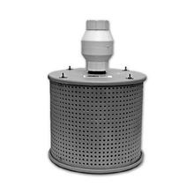 Big Foot - 80-G Strainer