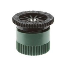Hunter - 12' PRO-SPRAY Adjustable Arc Nozzles - Green