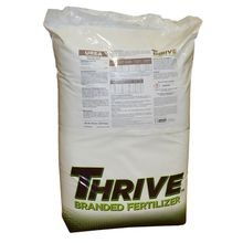 Mears - 46-0-0 Spray Grade Urea - 50 LB BAG