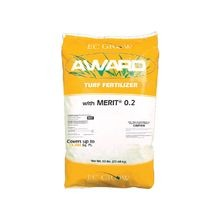EC Grow - 0-0-7 Merit Insect Control - 50 LB BAG