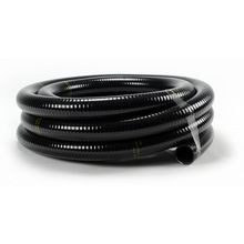Aquascape - Flexible PVC Pipe 3