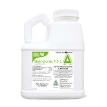 Quali-Pro - Quinclorac 1.5L Post-Emergent Herbicide - 0.5 GAL