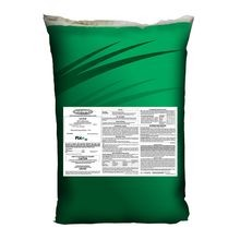 EC Grow - 14-0-0 50%RXN with 0.069%Bifenthrin - 50 LB BAG