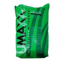 EC Grow - 46-0-0 UMAXX - 50 LB BAG