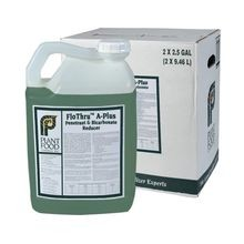 PLANT FOOD CO - FLOTHRU A-PLUS PENETRANT CASE (2X2.5 GAL)