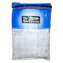 Andersons - 23-3-5 Fertlizer Plus Fungicide VIII - SGN 100 - 25 LB BAG