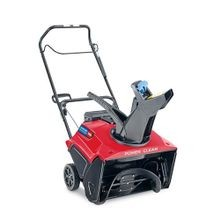 Toro - 721R Power Clear® Commercial Snow Blower with Recoil Start - 212CC 4-Cycle OHV