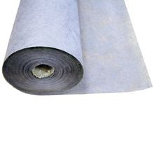 Master Gardner - 4' X 300' POINTBOND FABRIC 3 OZ COMMERCIAL