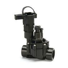 "Rain Bird - DVF Series - 1"" FPT Valve With Flow Control"