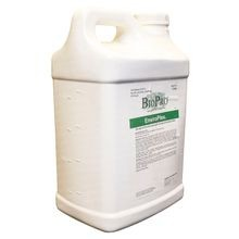 BioPro - EnviroPlex Soil Conditioner - 2.5 GAL