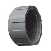 Lasco - Residential & Commercial Irrigation Ultrazone Cap FTHD + O-Ring
