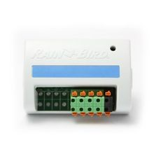 Rain Bird - Extra Simple Programming 4 Station Module