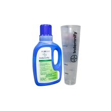 Bayer - Indemnify Nematicide - 17.1 OZ BTL