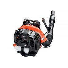 Echo - PB-760LNT - 63.33CC Backpack Blower