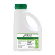 Syngenta - Posterity Fungicide