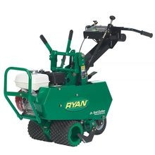 "Ryan - 18"" Jr. Sod Cutter with Honda GX160"
