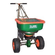 Andersons - 2000 SR Pro Rotary Spreader