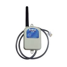 Irritrol - Climate Logic® Mini-Receiver Only