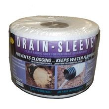Advanced Drainage Systems - Drain Sleeve 6
