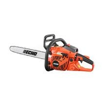 Echo - CS-400 - 40.22CC Chain Saw with 16