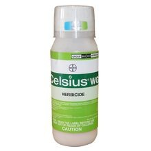 Bayer - Celsius WG Post-Emergent Herbicide - 10 OZ BTL