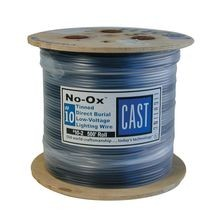 Cast - 500' 10/2 No-Ox® Wire