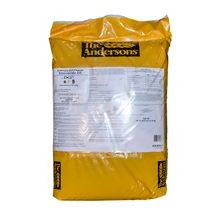 Andersons - Insecticide III Post Emergent - 28.1 LB BAG