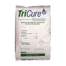 Mitchell - TriCure Granular Surfactant - 40 LB