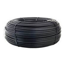 Netafim - Super Flex Polyethylene Tubing 5/3 mm