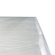 Hinspergers Poly Ind - Evergreen Ice Shield - 80' X 110'