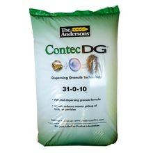 Andersons - 31-0-10 Fertilizer 45%Conctec DG MU - SGN 150 -  1,000 LB BAG
