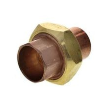 Legend Valve & Fitting - 1