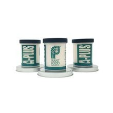 Plant Food Co - A-Plus Pellets Box of 12 - 8 OZ Pellets
