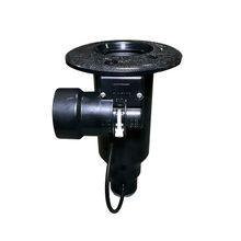 Toro Golf - Flex800 Series Sprinkler - 1