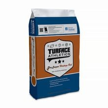 Profile Products - Turface® Pro League Heritage Red - 50 LB BAG