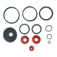 "Zurn - 1"" Repair Kit Rubber Only For 375 RPZ"