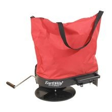 Earthway - 2750 Nylon Bag Spreader