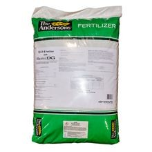 Andersons - 16-0-8 Fertilizer with Humic DG - SGN 150 - 50 LB BAG