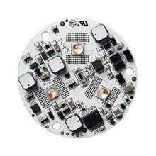 FX - ZDC LED Replacement Kit - Medium