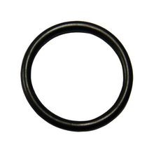 Toro Replacement O Ring For Plastic Valves