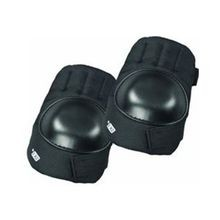 T Christy Enterprises - Power Pads - Knee Pads