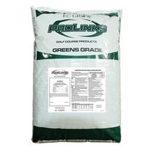 EC Grow - 16-0-8 100%AMS - SGN90 - 50 LB BAG