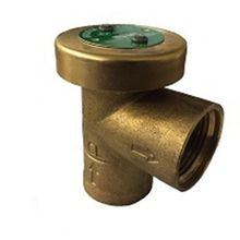 "Watts - 1-1/4"" Anti-Siphon Vacuum Breaker"