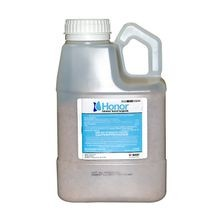 BASF - Honor Intrinsic Fungicide - 3 LB BTL