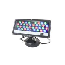 American Lighting - LED RGB Wall Washer