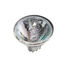 Ushio - 50W 60° Eurostar MR16 Incandescent Lamp - 3000K