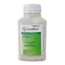 Bayer - CoreTect Tree and Shrub Tablet Insectide - 250 Tablets