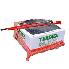 Profile Products - Turface® MoundMaster Red Brick